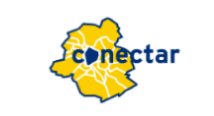 conectar_be